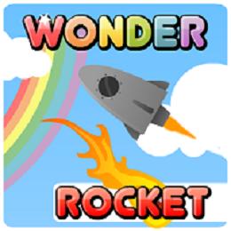 Wonder-Rocket