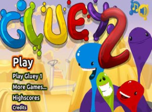 gluey 2 game