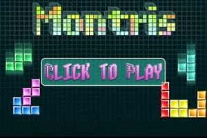 montris-game