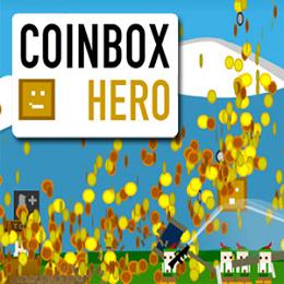 coinbox-hero